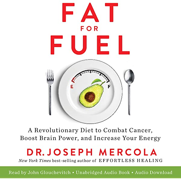 cancer and ketogenic diet mercola