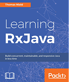 Hands-On Reactive Programming with Python: Event-driven