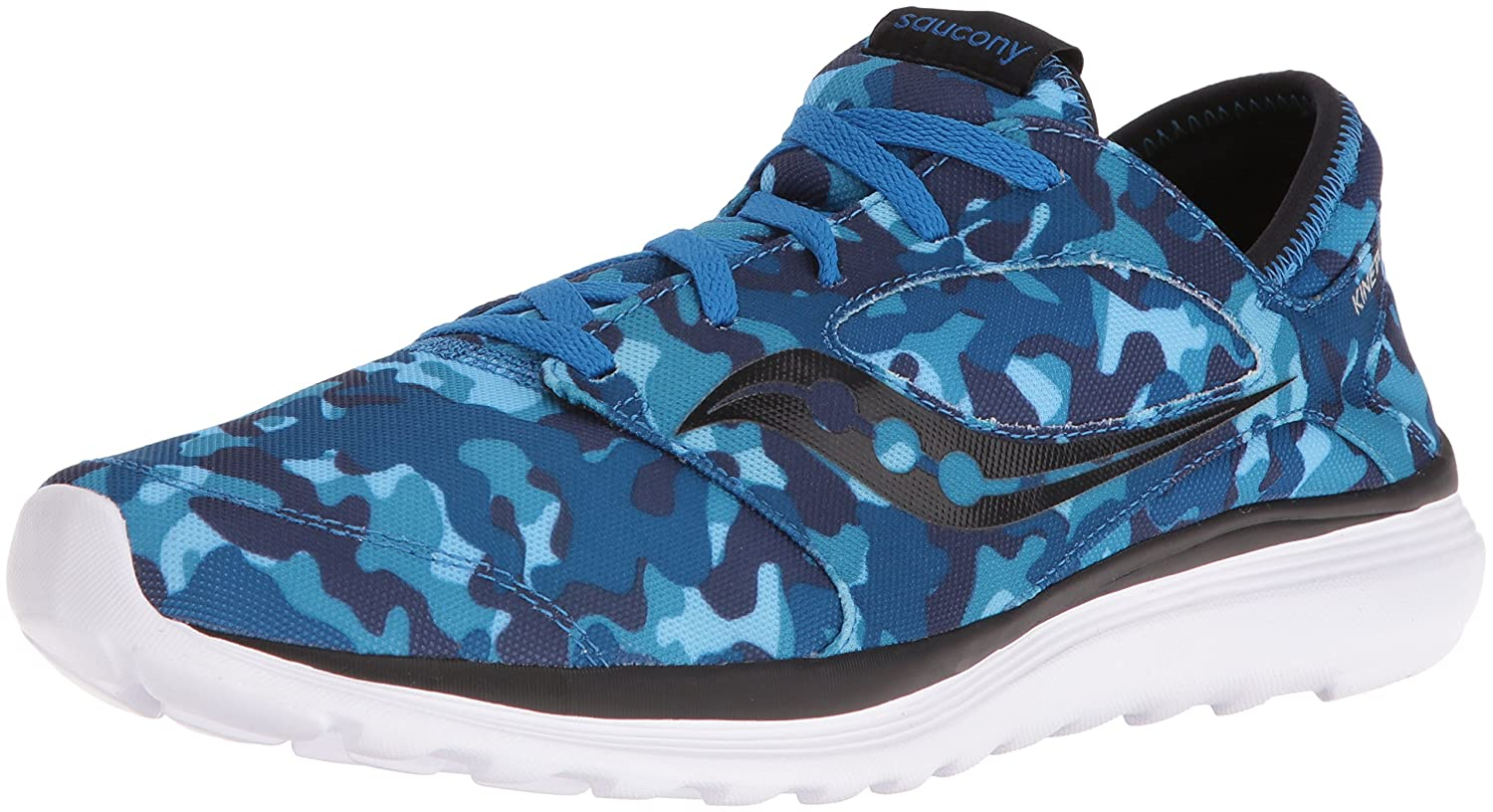 Saucony Men's Kineta Relay