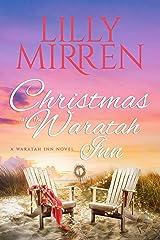 Christmas at the Waratah Inn Kindle Edition