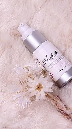 ✨¡Suero de ácido hialurónico con potentes antioxidantes y colágeno que llena la piel! ✨ ¡Arruga las arrugas, protege tu piel del daño UV y estimula la ...