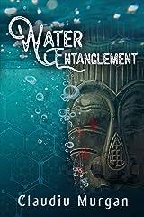 Water Entanglement Kindle Edition