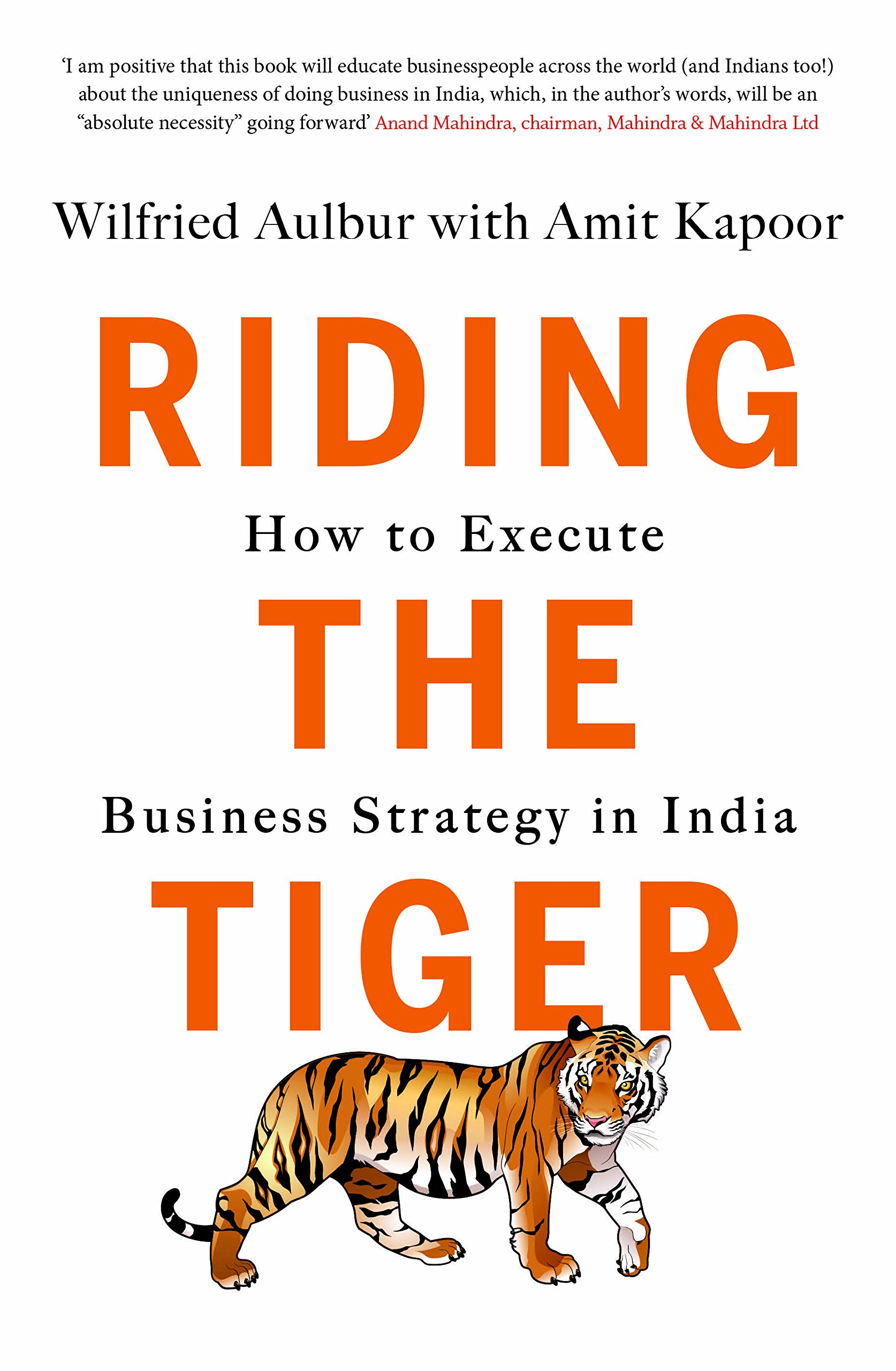 Buy riding the tiger how to execute business strategy in india buy riding the tiger how to execute business strategy in india book online at low prices in india riding the tiger how to execute business strategy in fandeluxe Ebook collections