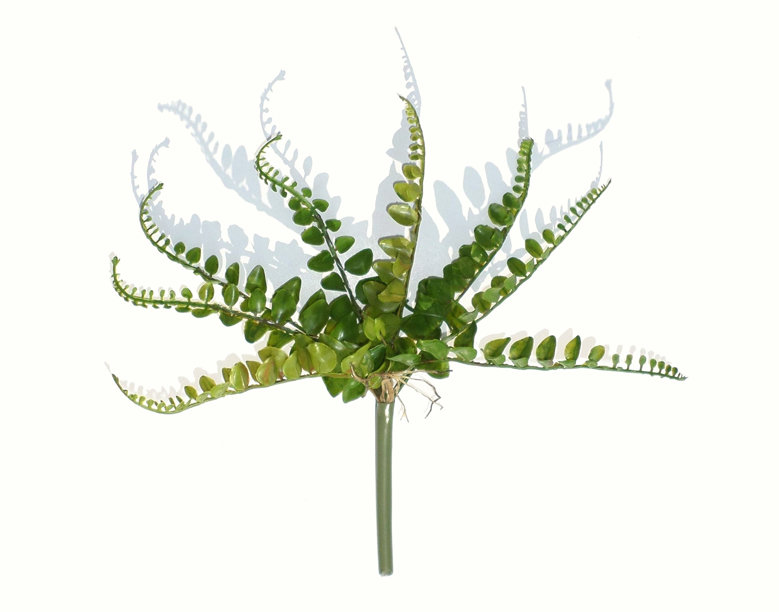4-x-10-Button-Ferns-Artificial-Plants