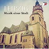 Musik aus Leipzig
