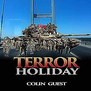 Terror Holiday