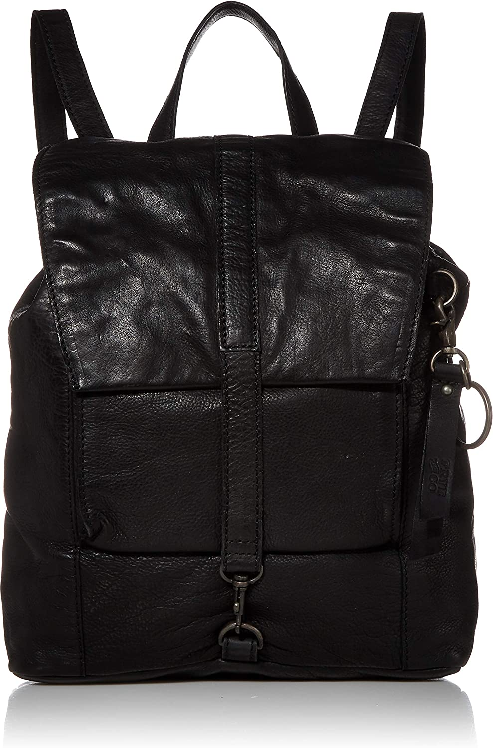 Frye and Co Handbags Rubie Leather Small Backpack