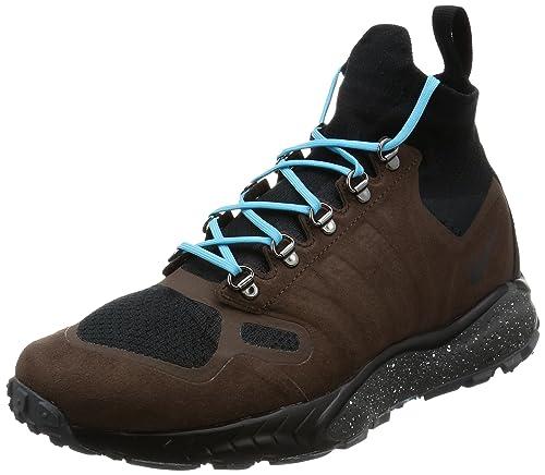 nike jogger scarpe