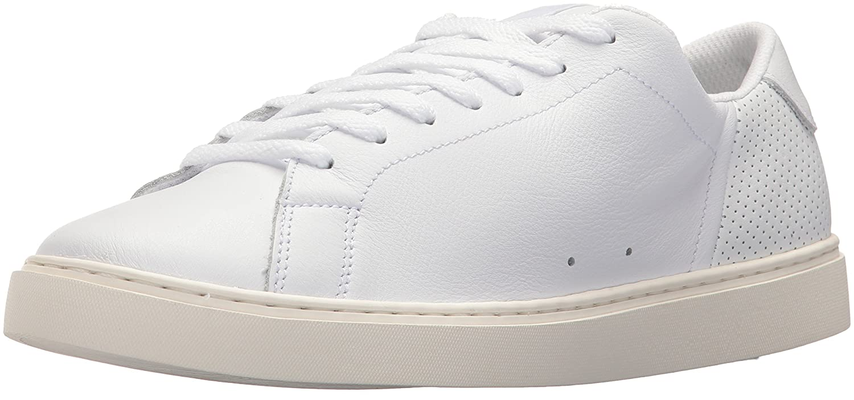 Blanc Blanc DC chaussures Reprieve Se, Reprieve Se Homme 44 EU
