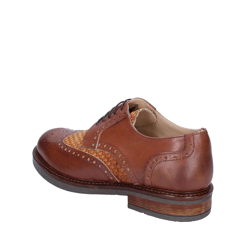 Elegant Herren 44 EU Braun Leder FDF Shoes Günstig Kaufen Offiziellen Günstig Kaufen Kosten Pick Ein Besten Zum Verkauf HR8tsExYI