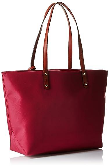 Womens Swana Twu1607 Shoulder Bag Le Tanneur VGYuhA4T