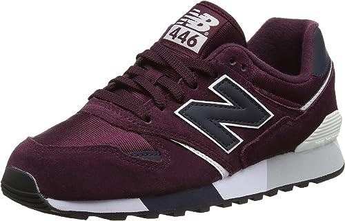 new balance 446 80s running