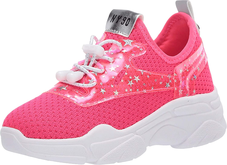 Rock /& Candy Kids Myles Sneaker