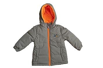 5f1839559361 Amazon.com  Cozywoggle - Car seat safe coat (4