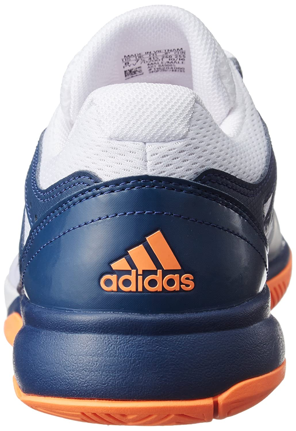 Adidas Adizero Zapatilla Indoor S - SS17 - 46: Amazon.es ...