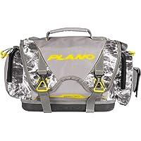Deals on Plano B-Series Mossy Oak Manta Tackle Bag