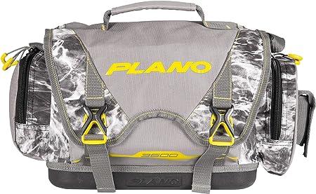 Plano B-Series Mossy Oak Manta Tackle Bag