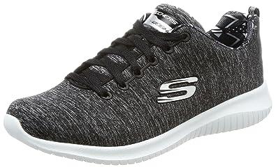 1a9d980568a Skechers Ultra Flex-First Choice