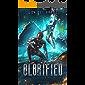 Glorified (The Saga of the Nano Templar Book 3)