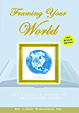 Framing Your World with the Word of God