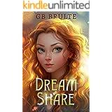 Dream Share
