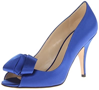 d7aaf521f Amazon.com | kate spade new york Women's Clarice Dress Pump | Pumps