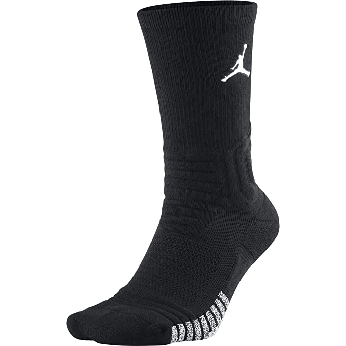 Nike Calcetines Air Jordan Dri Fit Ultimate Flight