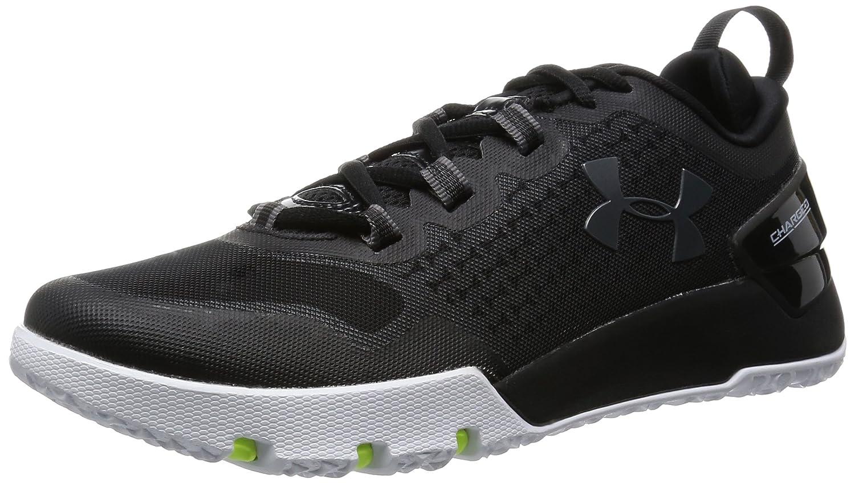 Under Armour Ultimate Tr Low Cross Training Men's Shoes B00ZVXR8BU 8.5 D(M) US|Black