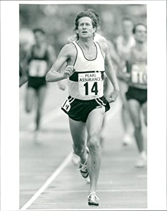 Theme John walker runner can defined?