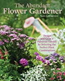 Plant Combinations for an Abundant Garden: Design