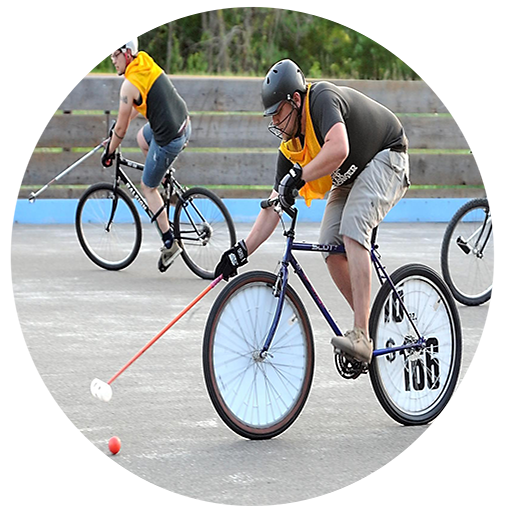 Rules to play Bicycle Polo: Amazon.es: Appstore para Android