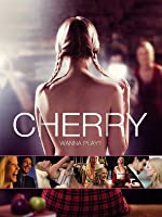 Cherry - Wanna Play? [dt./OV]