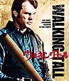 ウォーキング・トール [Blu-ray]