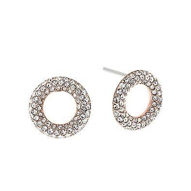 Michael Kors Women's Earrings MKJ4329791 OW1pgv