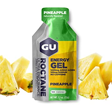 buy GU Energy Roctane Ultra Endurance Energy Gel