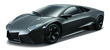 Bburago 1:18 Lamborghini Reventon