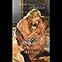 La vendetta del duca (I duchi degli scandali Vol. 2)