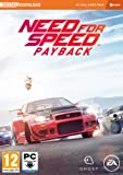 Need For Speed PayBack (Code in a Box)