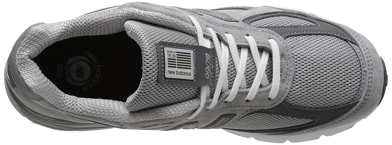 New-Balance-990-990v4-Classicc-Retro-Fashion-Sneaker-Made-in-USA thumbnail 67