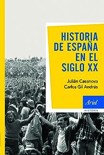 Una página difícil de arrancar: Memorias de un socialista sin fisuras eBook: Guerra, Alfonso: Amazon.es: Tienda Kindle