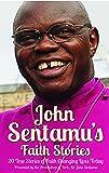 John Sentamu's Faith Stories