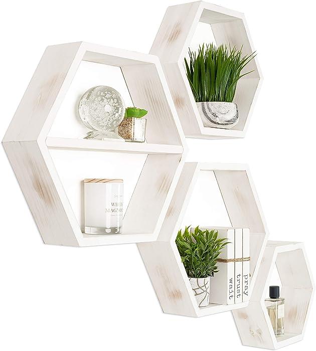 Top 9 Furniture Caster Plastic 2