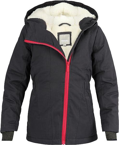 Bench Mädchen Jacke Jacke Jacket