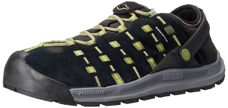 Men's Capsico Insulated Alpine Lifestyle Shoe