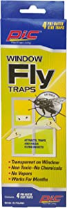 PIC Window Fly Traps (1)