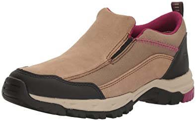 43394703910a2 Ariat Women's Skyline Slip-on Hiking Shoe