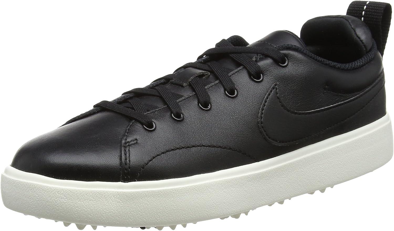 nike women's course classic golf shoes
