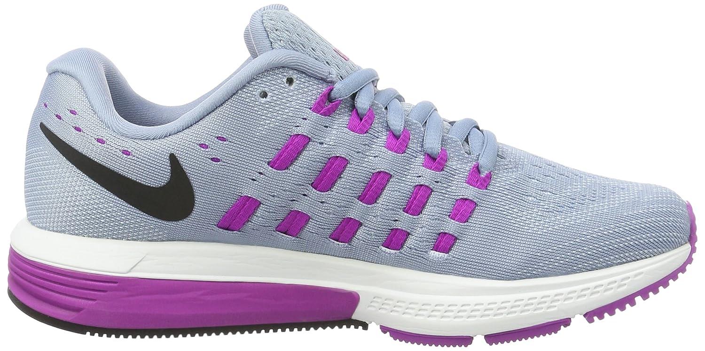 6b34c79e70e2 Nike Women s Air Zoom Vomero 11 Running Shoes  Amazon.ca  Shoes   Handbags