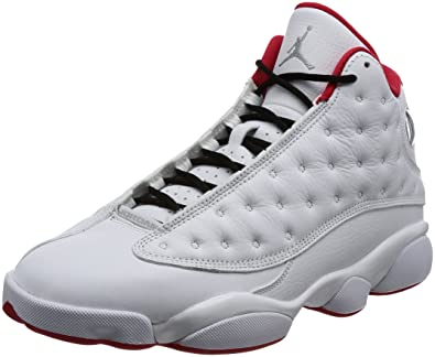 Jordan Air 13 Retro History Of Flight Lifestyle Fashion Sneakers New  414571-103 - 7