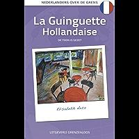 La guinguette Hollandaise (Nederlanders over de grens)